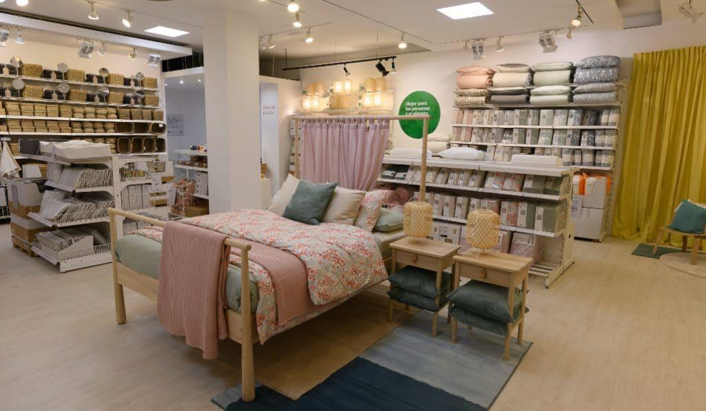 ¿Sabías que Ikea tiene ahora una tienda en El Saler?