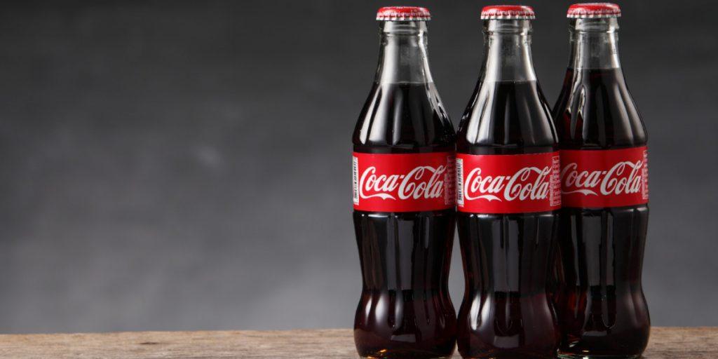 La Coca-Cola se inventó en Valencia, según una teoría