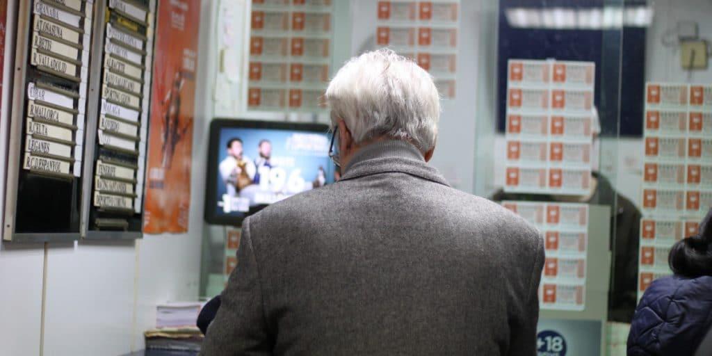 Lotería Castillo: una de las peñas de Euromillones más grandes de Europa está en Valencia
