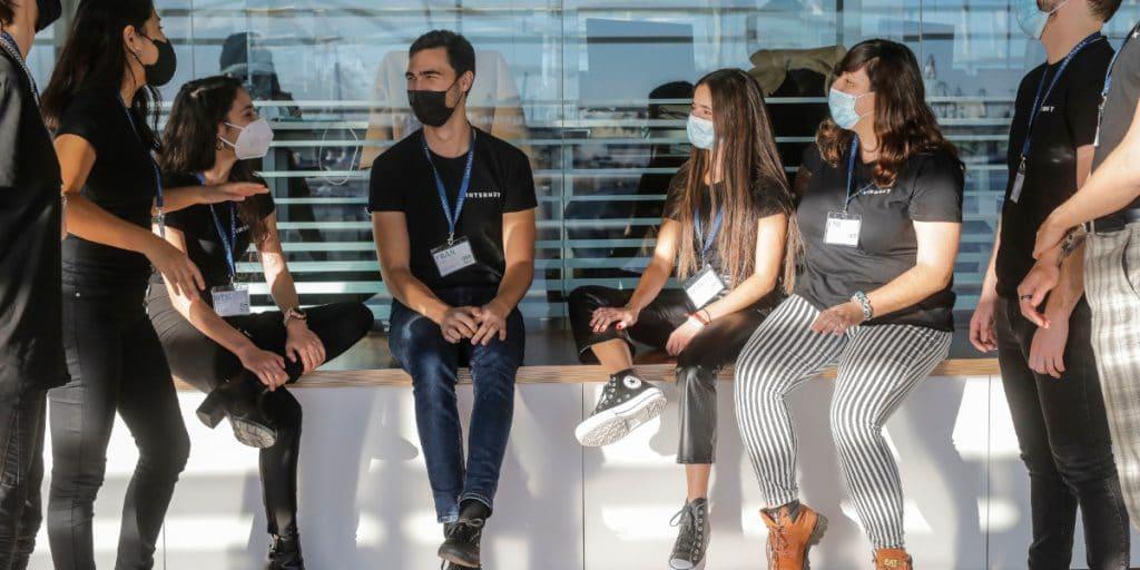 Internxt: la alternativa valenciana a Dropbox y Google Drive
