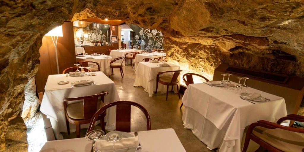 70 restaurantes de la Comunitat Valenciana para probar los mejores menús de temporada