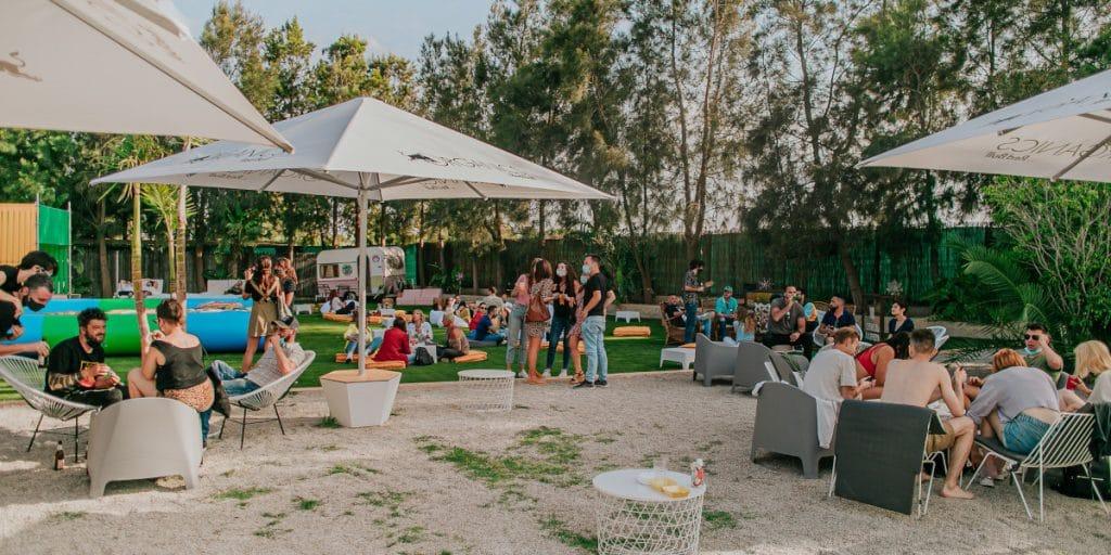 12 magníficos planes para hacer en Valencia en julio