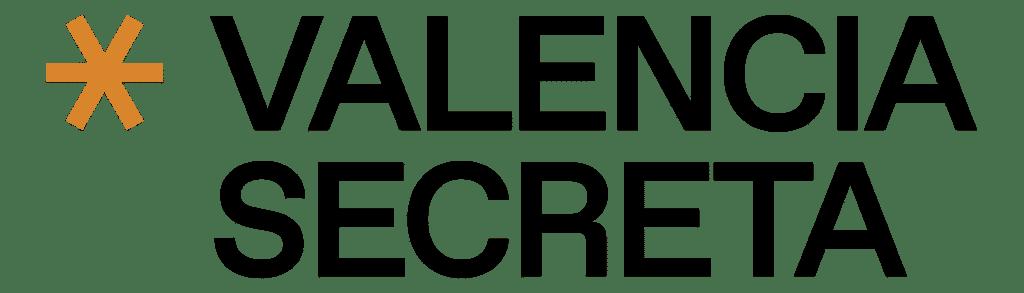 Valencia Secreta