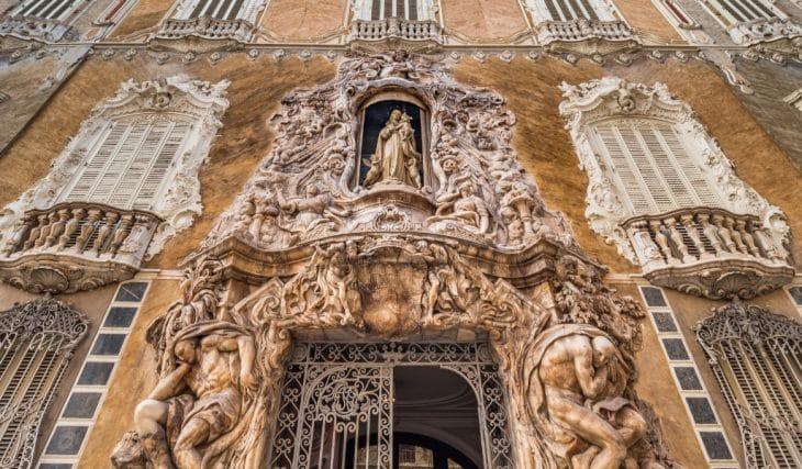 Mapa del diseño: una guía para encontrar los locales más bonitos de Valencia