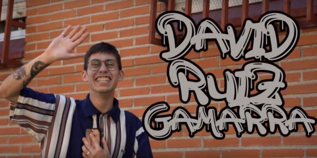 El valenciano que triunfa en redes con su vídeocurrículum