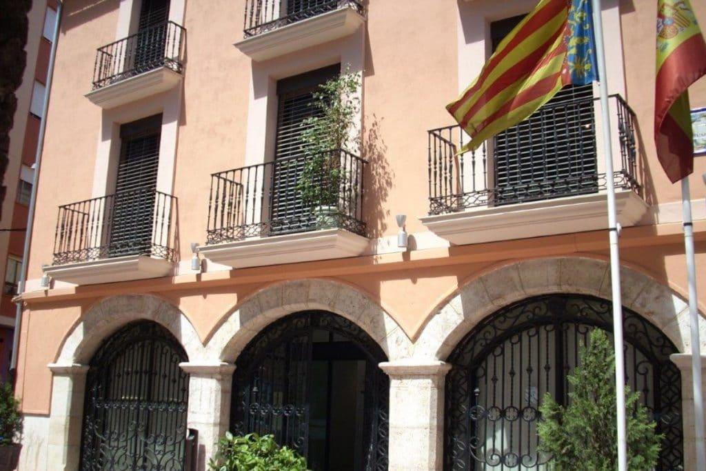 Un municipio valenciano entre los más baratos de España para la compra de vivienda