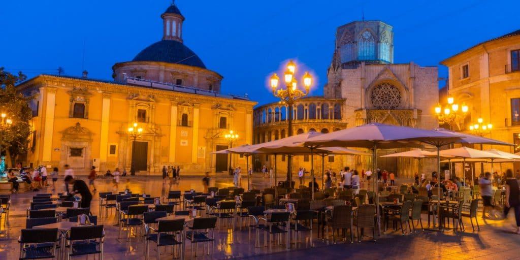 Reabre el ocio nocturno y desaparece el toque de queda en la Comunitat Valenciana