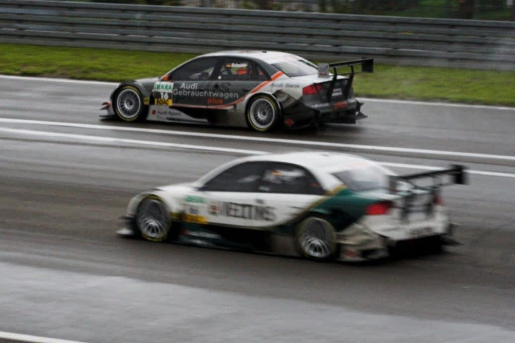 La Racing Weekend llega de nuevo a Cheste (y será gratis)